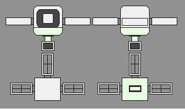 Drone #2 Concept