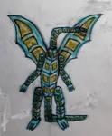 Tyrant X new