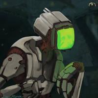 Ftlengi3 by nigillsans