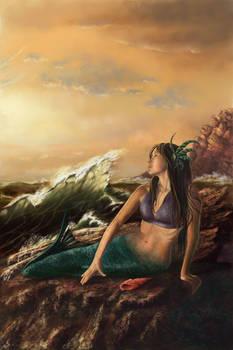 Ocean Melodies