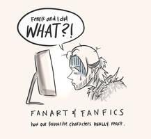 da2 - fanwhat by kamidoodles