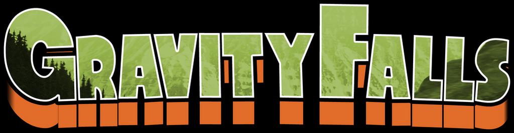 Výsledok vyhľadávania obrázkov pre dopyt gravity falls logo