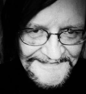 billndrsn's Profile Picture