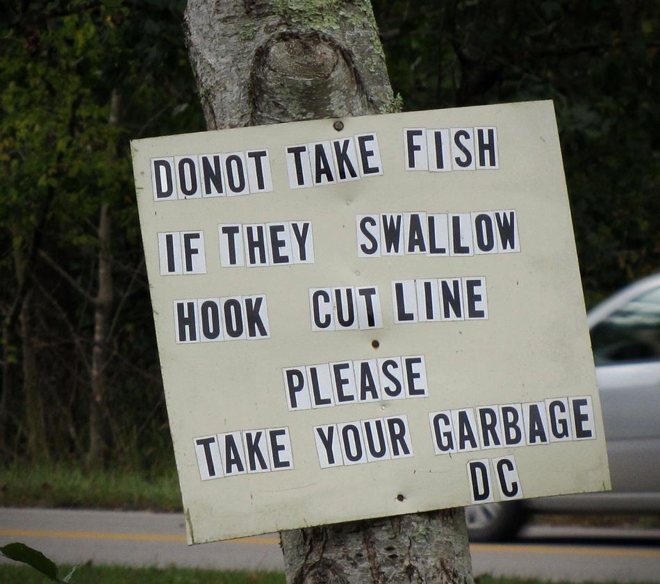 Sign... by billndrsn