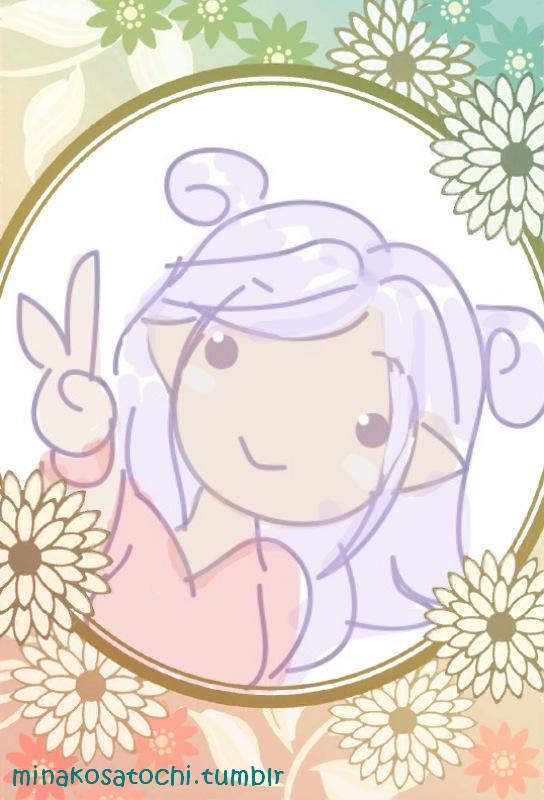 Minako001's Profile Picture