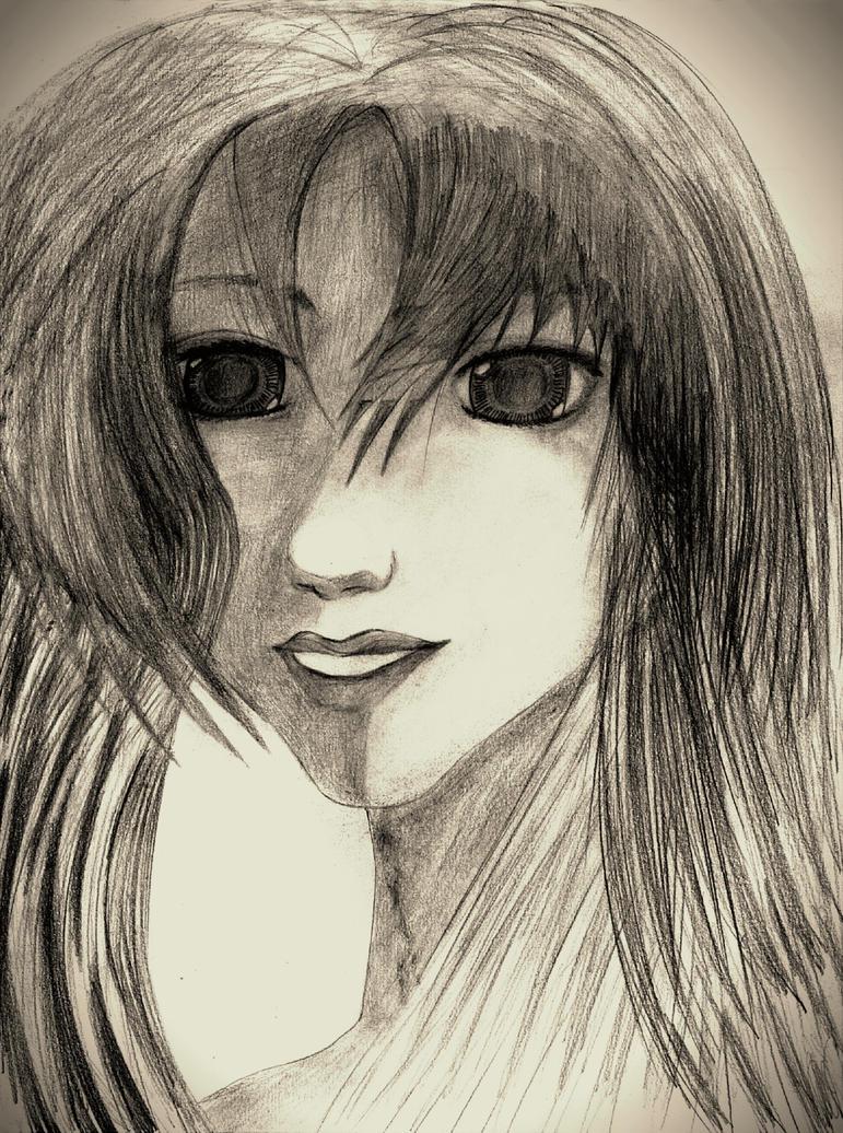 Face-manga-treino-002 by Acdior2