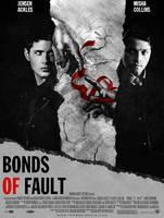 Bonds of Fault by IchiOfTheRainbow