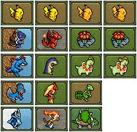Pokemon Zoo tycoon preveiw by jr322232223222
