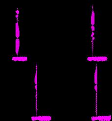 Quetzalcoatlus crease pattern development