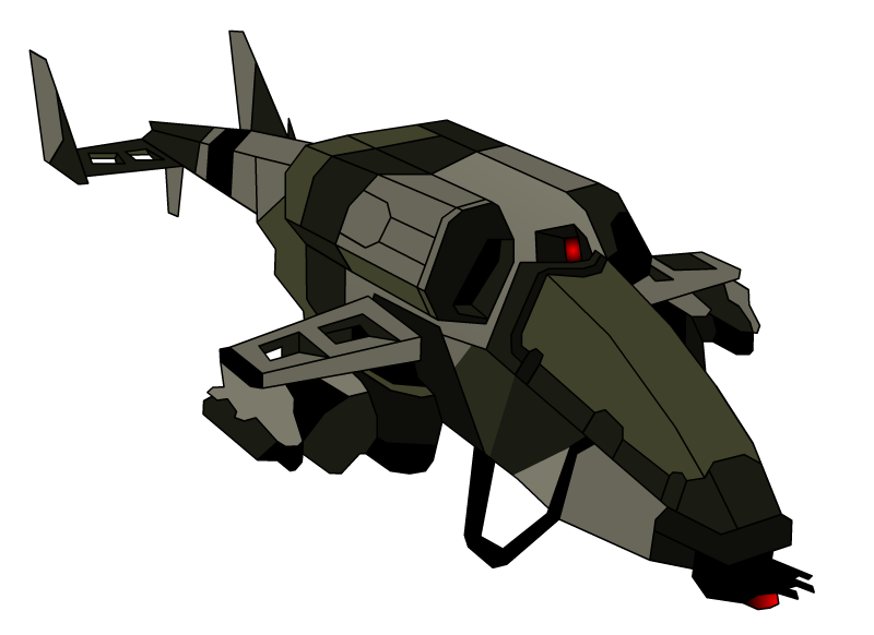 http://fc09.deviantart.net/fs12/i/2006/289/4/a/Hover_Chopper_Jet_by_Rettro.png