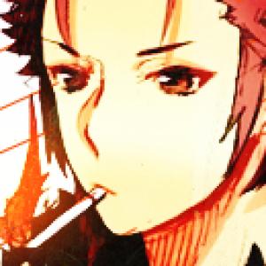 GekiroIsHere's Profile Picture