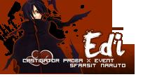 Edi Title #2 by GekiroIsHere