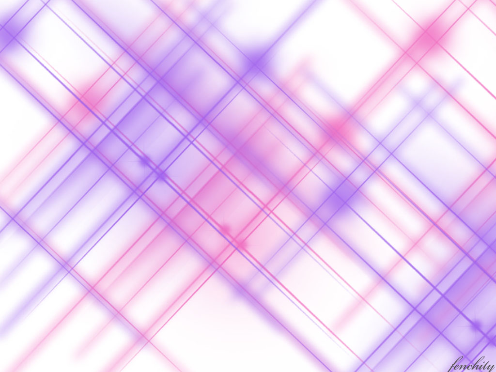 Pink and purple wallpaper by fenchity on deviantart - Pink and purple wallpaper ...
