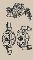 Concept by arkeelious1998