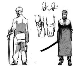 Concept2 by arkeelious1998
