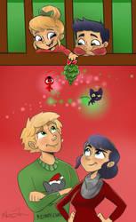 Agreste Christmas