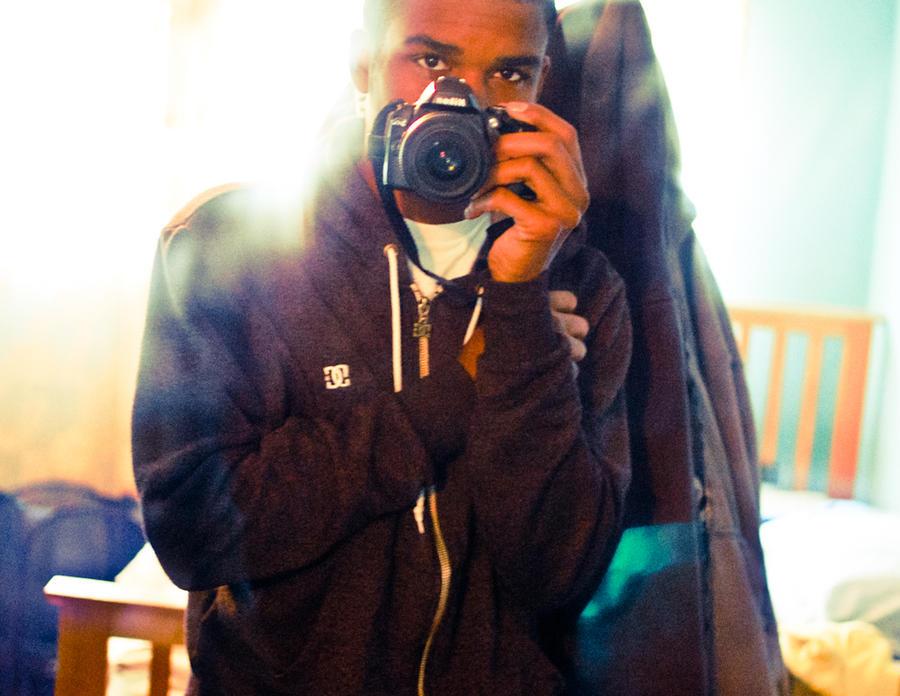 saith's Profile Picture