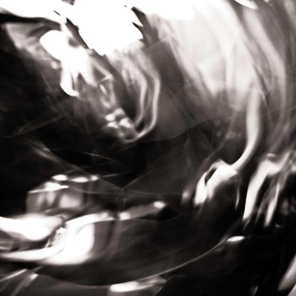 Morpheus Rising by S4SH4X