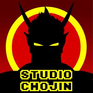 StudioChojin's Profile Picture