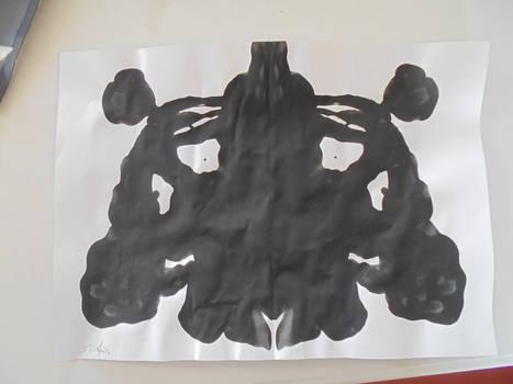 Rorschach-1