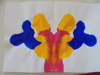 Rorschach-2 by BloodCreek20