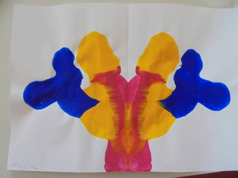 Rorschach-2