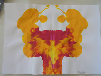 Rorschach-3 by BloodCreek20