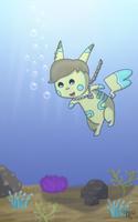 :MA: Underwater Exploration [CE] by DragonPledge