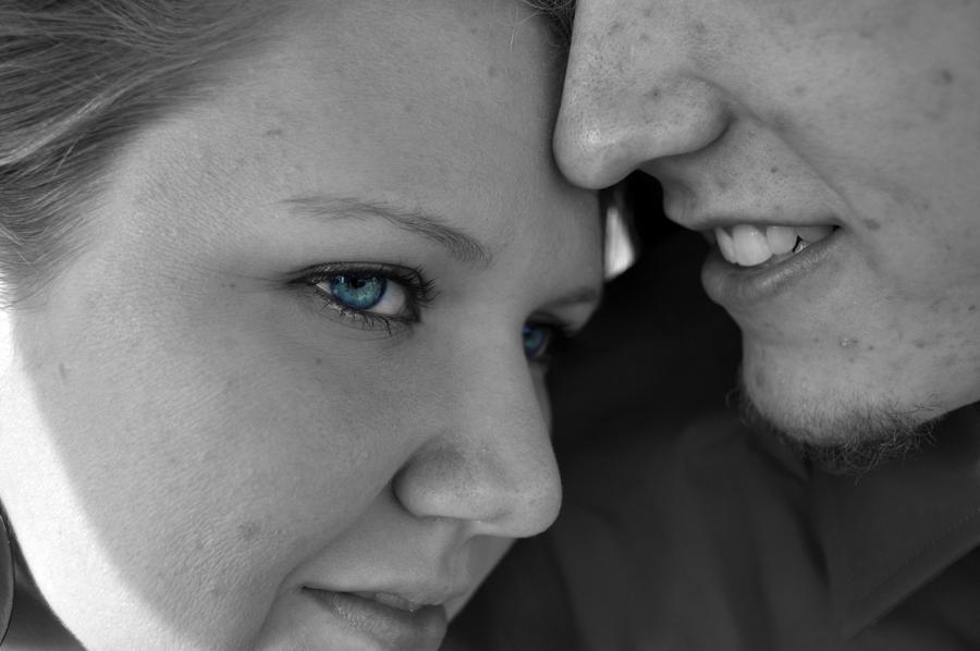 "ROMANTIKA BEZ REČI "" - Page 2 Eyes_by_williamsmind-d3681m1"