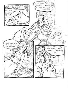 Collab Comic pg 1