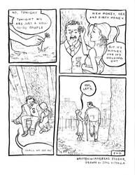Collab Comic pg 2