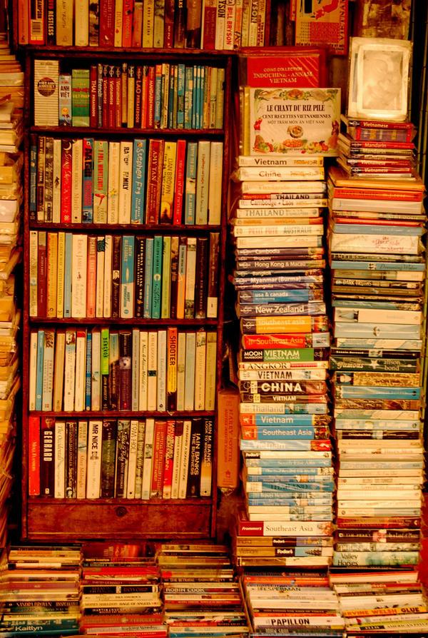 books by de-ice11