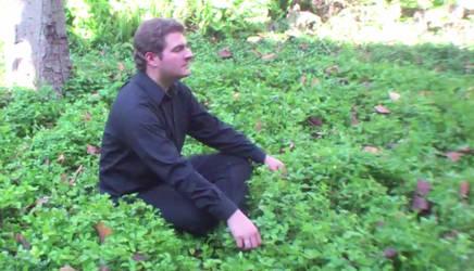 Jungle by vlaSINda