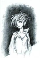 Spice-Len by animeaniac15