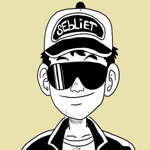 Sebliet's Profile Picture