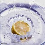 lemon by primuz