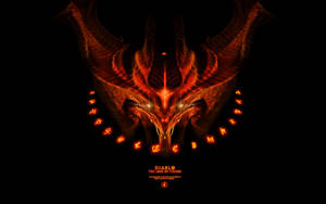 Diablo Reflections of Hellfire by Holyknight3000