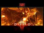 My Diablo 3 Desktop V2
