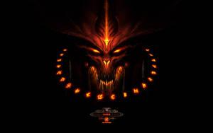 Diablo II by Holyknight3000