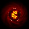 The Fiery Zod by Holyknight3000