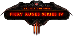 FRS4 - Nameplate Version 2 by Holyknight3000