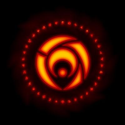 Fiery Kal ID by Holyknight3000