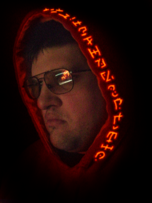 Holyknight3000's Profile Picture