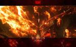 TV Spot - Evil is Back #2 Diablo