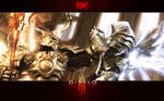 Diablo 3: The Acts #5 Judgement of Justice I