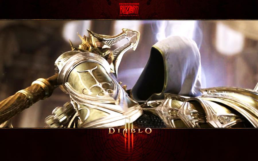 diablo 3 sword of justice pdf