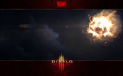 Diablo 3: The Acts #13 Justice's Fall II by Holyknight3000