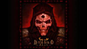 Diablo II: The 14th Anniversary - 2844x1600