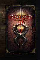 Diablo III: The Order by Holyknight3000