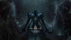 Diablo 3: Reaper of Souls - Year One